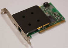 PCI 56K Modem Diamond 22540013-002 Conexant RS56 Analogmodem