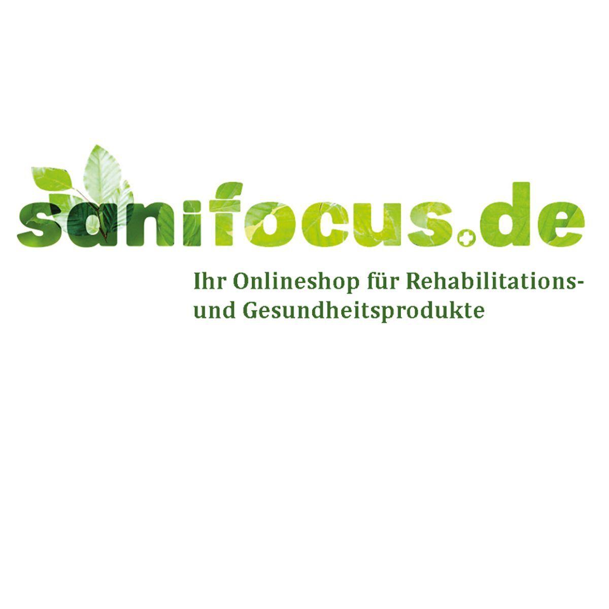 Sanifocus