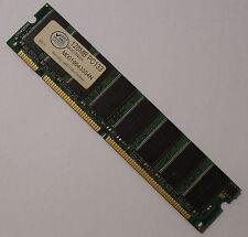 Mustang PC133 M0016643304N 128MB PC133 SD-RAM SDRAM (M6)