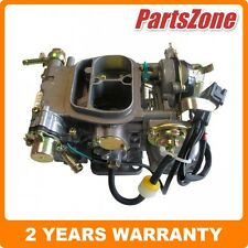 Carburetor Fit for Toyota Engine 3Y Liteace 1992-2000 Carby Carb