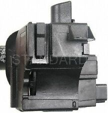 Standard Motor Products CBS1172 Headlight Switch