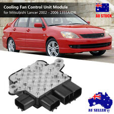 Durable Cooling Fan Control Unit Module for Mitsubishi Lancer 2002-2006 1355A408