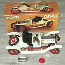 Mamod SA1 steam engine model car *NEW* ---------------- Please read description