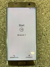 Samsung S7 Edge T-Mobile