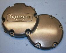 Motordeckel vorne links Triumph Sprint 900 T300 (1508413)