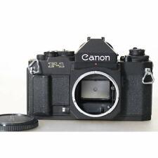 Canon F-1 New Kamera / SLR Body / Canon F1 Spiegelreflexkamera - 181586