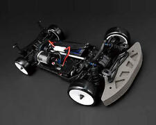 YOKMRTC-SD9 Yokomo SD9 Sport 1/10 190mm Electric Touring Car Kit