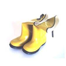 HI-TECH INDUSTRIES SB-15 - Slush Boots Size 10 brand new