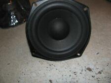 Harman / Kardon 320 - 0001 / 01, 4 Ohms, 28 Watt Speaker
