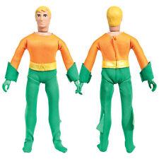 Justice League of America Action Figure Series: Aquaman [Loose Factory Bag]