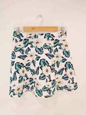 Sportsgirl Regular Size Floral Skirts for Women