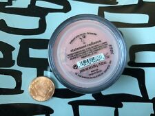 BareMinerals All-Over Face Color * STATEMENT RADIANCE * Full Size * SEALED!