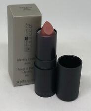 Sebastian Trucco Identity Lipstick ( DANSE DE FEU ) RARE