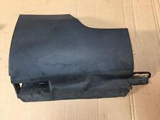 VW Passat B6 05-10 Cover Side Sill droit 3C0853898