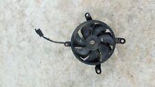 10 Yamaha YP 400 YP400 Majesty Scooter radiator cooling coolant fan