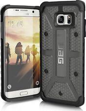 Samsung Galaxy S7 Edge Case [US-Militärstandard] URBAN ARMOR GEAR [UAG] Hülle