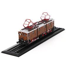 HO ATLAS 1/87 Ellok EG5 22501 / E 91 (1926) Train Model static Locomotives