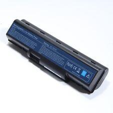 Battery for Acer ASPIRE 4720NWXMI ASPIRE 4720Z ASPIRE 4720ZG   12 Cell