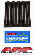 ARP Head Bolt Kit for VW 1.8L turbo 20V M10 (without tool) Kit #: 204-3901