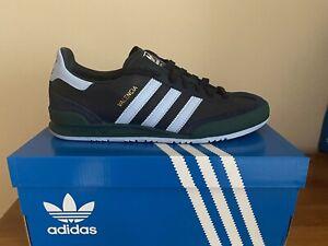 Adidas Valencia - UK8.5 BNIB