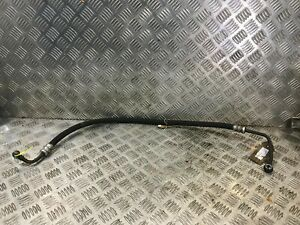IVECO DAILY 3.0 MK4 MK5 2007-2014 Power Steering Pipe 504223966