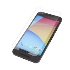Zagg InvisibleShield Original Screen Protector for LG Google Nexus 5X
