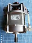 Genuine Asko Washing Machine Motor W6444 #8088642 photo