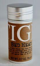 Tigi Bed Head Cera stick 6 x 75g ( 14,44€/ 100g) - pines Top Mejor Precio