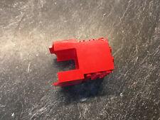 Lego 1 Rojo Del Motor Para Airportshuttle 6399