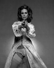"Joanna Lumley Avengers 10"" x 8"" Photograph no 6"