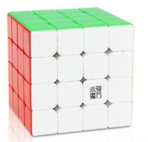 YJ ZhiLong M mini 4x4x4