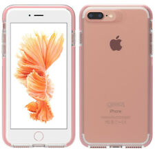 Gear4 Piccadilly Case for iPhone 7 Plus / 8 Plus with D30 Protection - Rose Gold
