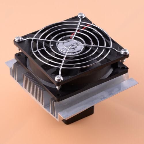 Info Air Conditioner Refrigerator Application Travelbon.us