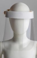 3 Unidades Máscara facial de Seguridad pantalla protectora Anti contagio