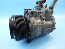 Land Rover Range III Lm 3.6 Td 8 200 Kw Air Conditioning Compressor JPB500221