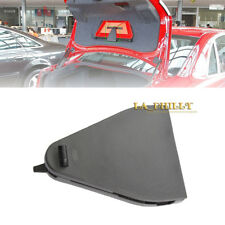OEM New Holder Support  Warning Triangle for Audi A4 8E B6 B7 8E5860285A01C