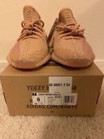 Shop \u003e red yeezys size 6- Off 66