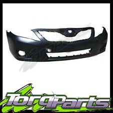 FRONT BAR COVER SUIT TOYOTA CAMRY ACV40 ALTISE 09-11 SEDAN BUMPER