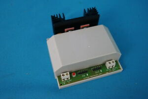 LDT 080063 DIGITAL BOOSTER DB-2