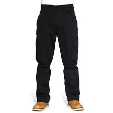 Markenlose Schutzanzüge & overalls