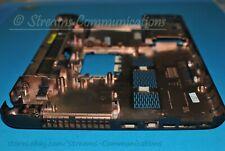 TOSHIBA Satellite A665 A665D Laptop Bottom Case Cover (A665-S6xxx) K000106400