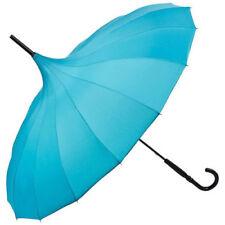 Ombrelli da donna pagode da Cile