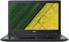Aspire 3.00-3.49GHz PC Laptops & Notebooks