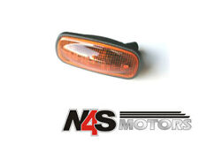 LAND ROVER DISCOVERY 2 1998-2004 FRONT SIDE INDICATOR LIGHT. PART- XGB000030