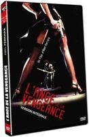 DVD L'ange de la Vengeance Version Intégrale Occasion