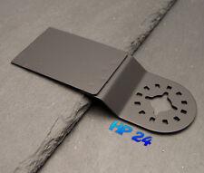 Für Fein Multimaster Bosch 1 X 35mm Bi Metall E Cut Sägeblatt (24)