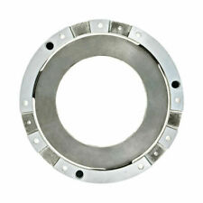 Clutch Disc Intermediate Plate-SS Exedy IM14