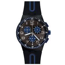 Orologio Swatch Chrono Kaicco Susb406