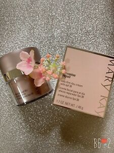 Mary Kay Timewise Repair Volu-Firm Day Cream With Spf 30