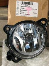VW Transporter T5 2004-10 NSF Left Front Fog Spot Lamp Light Lens 7H0941699C New